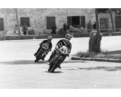 Circuito motociclistico del Campo di Marte