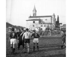 1959  12250  Foto storiche Firenze Grassina Sestese