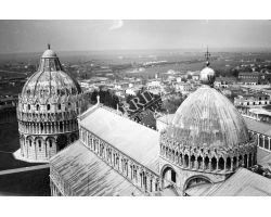 1953  0055  Duomo Pisa