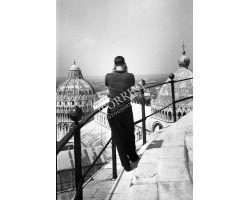 1953  0056  Duomo Pisa
