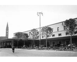 1953  0094 stazione