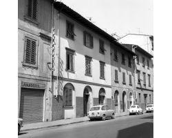 1973 04500  Via Pisana