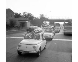 1974 10351 auto fiat 500
