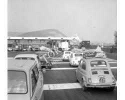 1974 10352 auto fiat 500