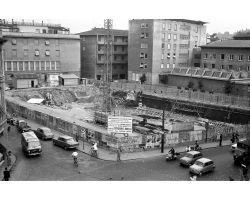 1963 07030 via pietrapiana cantiere poste
