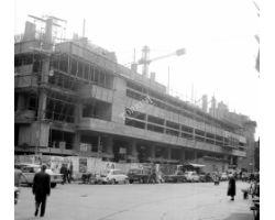 1964 05693 via pietrapiana costruzione poste