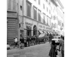 1964 08472 via pietrapiana