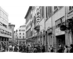 1966 L29 18 pietrapiana Standa