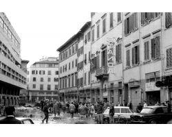 1966 L29 19 pietrapiana Standa