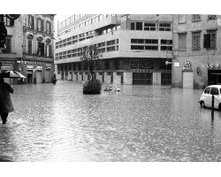1966 L29 25 salvemini pietrapiana alluvione
