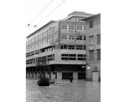 1966 L29 26 salvemini pietrapiana alluvione