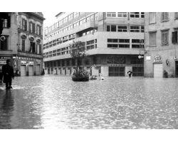 1966 L29 27 salvemini pietrapiana alluvione