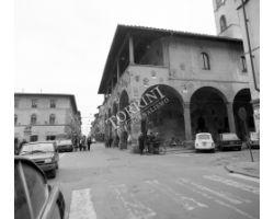 San Giovanni Valdarno