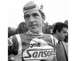 Sport   Giro della Toscana Francesco Moser