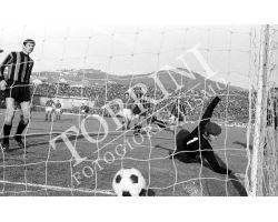Fiorentina Inter 69 70
