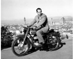 Bartali moto 00fi sport1 ciclismo