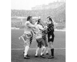 Fiorentina Lazio 74 75 Chinaglia Agnolin