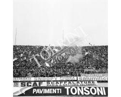 Fiorentina Juventus curva fiesole tifosi