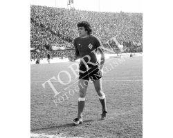 Fiorentina Milan 02 78 79 Mario Paradisi