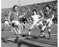 Fiorentina Milan 78 79 Galdiolo