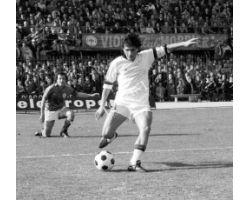 Fiorentina Milan 78 79