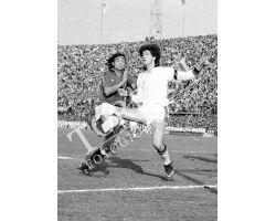 Fiorentina Milan 78 79 09