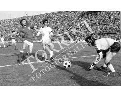 1979 L05 Fiorentina Milan 78 79 10