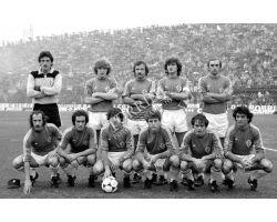Fiorentina Cagliari 80 81 24 squadra