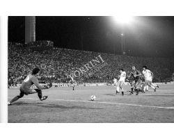 Fiorentina Argentina Galli