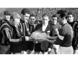 Fiorentina Atalanta 54 55