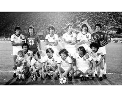 Fiorentina Argentina squadra