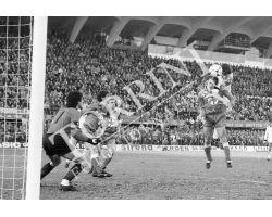 Fiorentina Inter 81 82