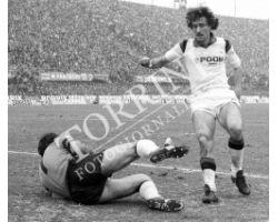 Fiorentina Milan 81 82 Maldera