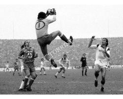 Fiorentina Milan 81 82 07 Galbiati