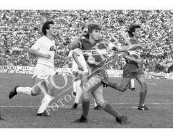 Fiorentina Napoli 83 84 Contratto Antognoni