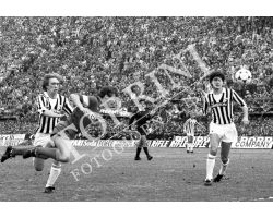 Fiorentina Juventus 83 84 Antognoni goal