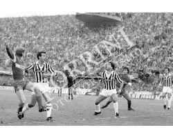 Fiorentina Juventus 83 84 Cabrini