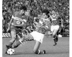 84 85 Fiorentina Avellino