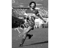 84 85 Fiorentina Avellino Socrates