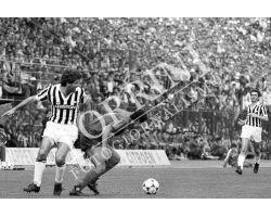 Fiorentina Juventus 85 86