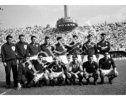 Fiorentina Hajduk squadra