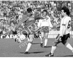 Fiorentina Torino 87 88