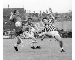 Fiorentina Ascoli 87 88