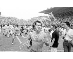 Fiorentina Napoli 87 88