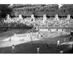 Calcio storico Fiorentino in costume al Giardino di Boboli 13