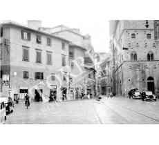 115 Piazza San firenze