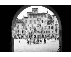 116 Lucca