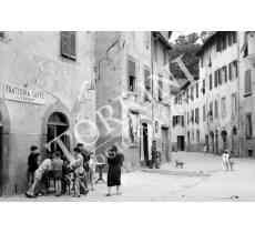 118 Lucca trattoria