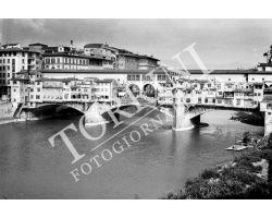 128 Ponte Vecchio