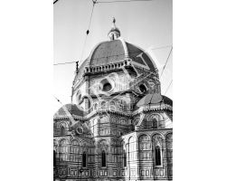 155 Duomo di Firenze